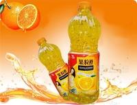 Bottle Juice Filling Plant/Fresh Squeezed Juice Filling line
