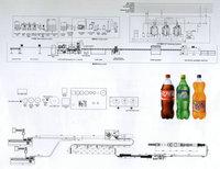 2L coca cola ,making machinery
